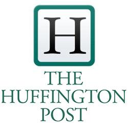 huffpo-logo1