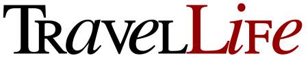 TravelLife-Logo-blk-e1384313285815_649f7b8a9c52b7e4f0d368d87afe04ff.jpg