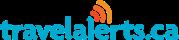 TA-Logo-RGB