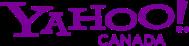 Yahoo-Canada-support