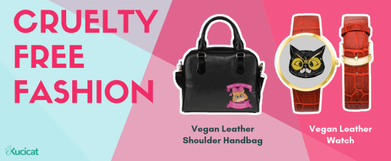 Cruelty Free Fashion.png